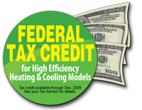 tax_credit_icon_small.jpg